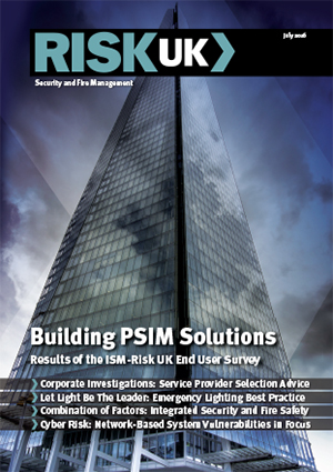 FrontCover July2016_001