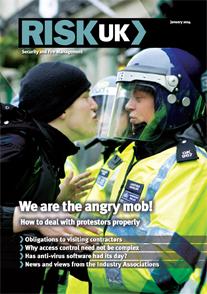 Cover jan14_001