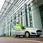 Companies including Corps Security continue to emphasise the benefits of security being provided as a standalone specialist service