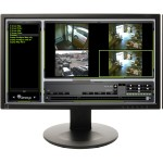 The ISM-Wavestore collaboration brings together VMS and PSIM solutions
