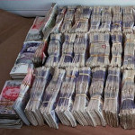The Metropolitan Police Service is enjoying great success when it comes to depriving criminals of money