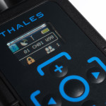 The new Thales White Paper explains the strengths and weaknesses of various existing communication approaches