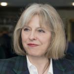 Home Secretary Theresa May has condemned this week's terror attacks in Paris