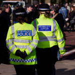 The latest Crime Survey for England and Wales has been published by the Office for National Statistics
