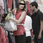 The impact of theft on UK retailers has reached its highest level in a decade according to the 2014 BRC Retail Crime Survey