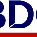 BDO's latest FraudTrack survey shows that the volume of fraud in the UK is now at its highest level for 12 years