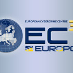 Europol is supporting the EU's Member States in fighting the scourge of card fraud
