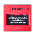 Nine out of every ten locations on the London Fire Brigade's Top Ten list for false alarm call-outs in the capital are hospitals