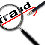The Serious Fraud Office is an independent UK Government department operating under the superintendence of the Attorney General