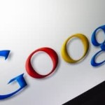 Google has been under the watchful eye of the Information Commissioner's Office