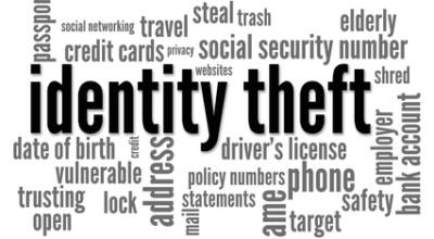 Cifas protective registration