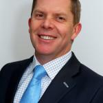 Kevin Ward: Executive Director at Ward Security