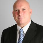 Dr Peter Speight: Securitas' director of risk management