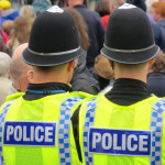 """The latest HMIC report suggests that police forces are """"making progress"""" on tackling corruption"""