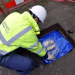 BT Group business Openreach has become the first organisation in the UK to deploy SEAL