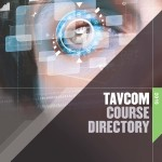 Tavcom's 2015 Course Directory