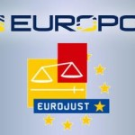 Thanks to support from Europol and Eurojust, a criminal gang responsible for defrauding EU Member States of around EUR 150 million has been dismantled in a joint action targeting VAT fraud