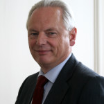 Francis Maude: Minister for the Cabinet Office and Paymaster General