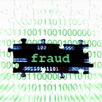 Cifas' Fraudscape report is the essential guide to UK fraud trends on an annual basis