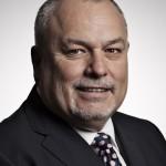 John Roddy: CEO at The Shield Group