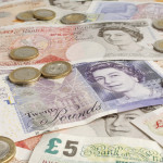 'Operation Broadway' has been set-up specifically to tackle organised criminality in the financial sector