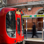 Transport for London has adopted ultra-secure USB flash drives to ensure that data is protected in the event of the loss or theft of portable devices