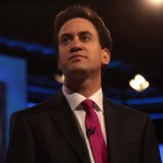 Ed Miliband: Leader of the Opposition