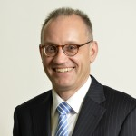George Quigley: joining the Cyber Security Practice at KPMG