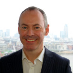 Gerry Dunphy: Event Director for IFSEC and FIREX International