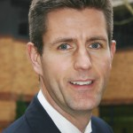Gordon Brockington: new role at G4S Facilities Management