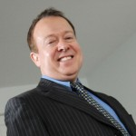 Peter Houlis: Managing Director of 2020 Vision Systems