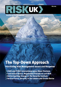 FrontCover May2015_001
