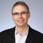 IBM's Alistair Rennie
