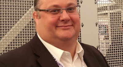 Chris Plimley
