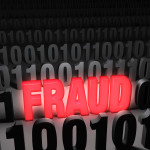 Cifas reports that cases of identity fraud have risen by close to 30% in the first quarter of 2015