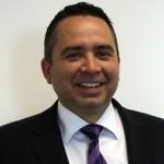 Eddie Hirst: Director of Risk at Mitie TSM