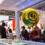 The Benchmark Innovation Awards will run at IFSEC International 2015