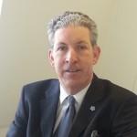 Mark Beadle: CEO at Emprise Services plc