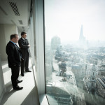 Mitie TSM has devised a special sector-based approach to security for critical environments