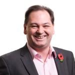 Nigel Arkwright