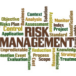 The Institute of Risk Management has published a guidance framework which outlines how to ensure that risk models, created by insurers to comply with the requirements of Solvency II, add value to businesses beyond just meeting regulatory requirements