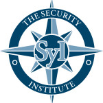 Andrew Nicholls and Dr Alison Wakefield are taking on new Board-level roles at The Security Institute