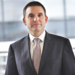 Tom Scampion: Global Risk Analytics Leader at Deloitte UK