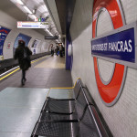 New BTP plans for Night Tube policing are in place
