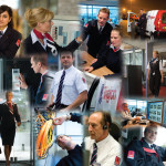 Trigion Security: looking to expand across the UK