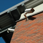 The British Security Industry Association has published a revised version of its Code of Practice  relating to the Maintenance of CCTV Surveillance Systems (BSIA Form 120)