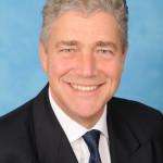 David Gill CSyP: CEO at the Linx International Group