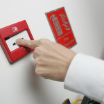 Eaton is exhibiting its many fire safety solutions for end users on Stand G180-200