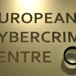 Cyber fraudsters have been stopped in their tracks thanks to a law enforcement operation co-ordinated by Europol