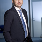 Lars Thinggaard: President and CEO at Milestone Systems